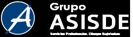 logo_responsive
