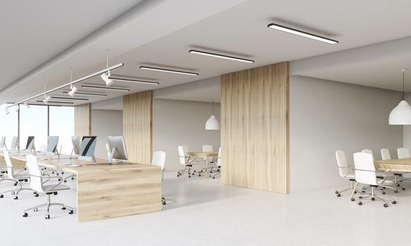oficinasylocales2