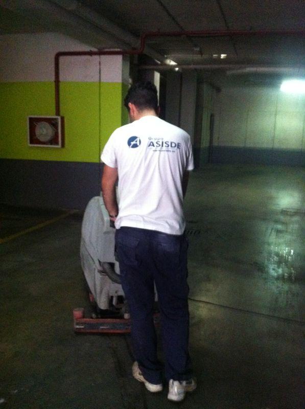 empresa de limpieza sevilla (11)