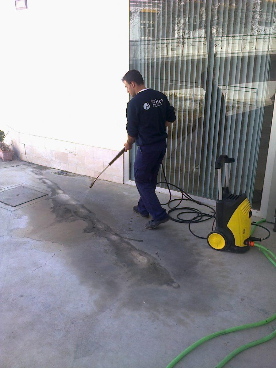 empresa de limpieza sevilla (12)