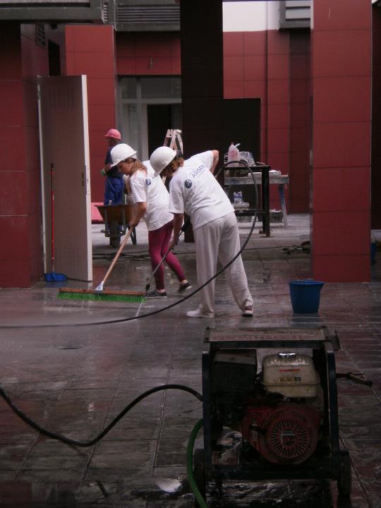empresa de limpieza sevilla (6)