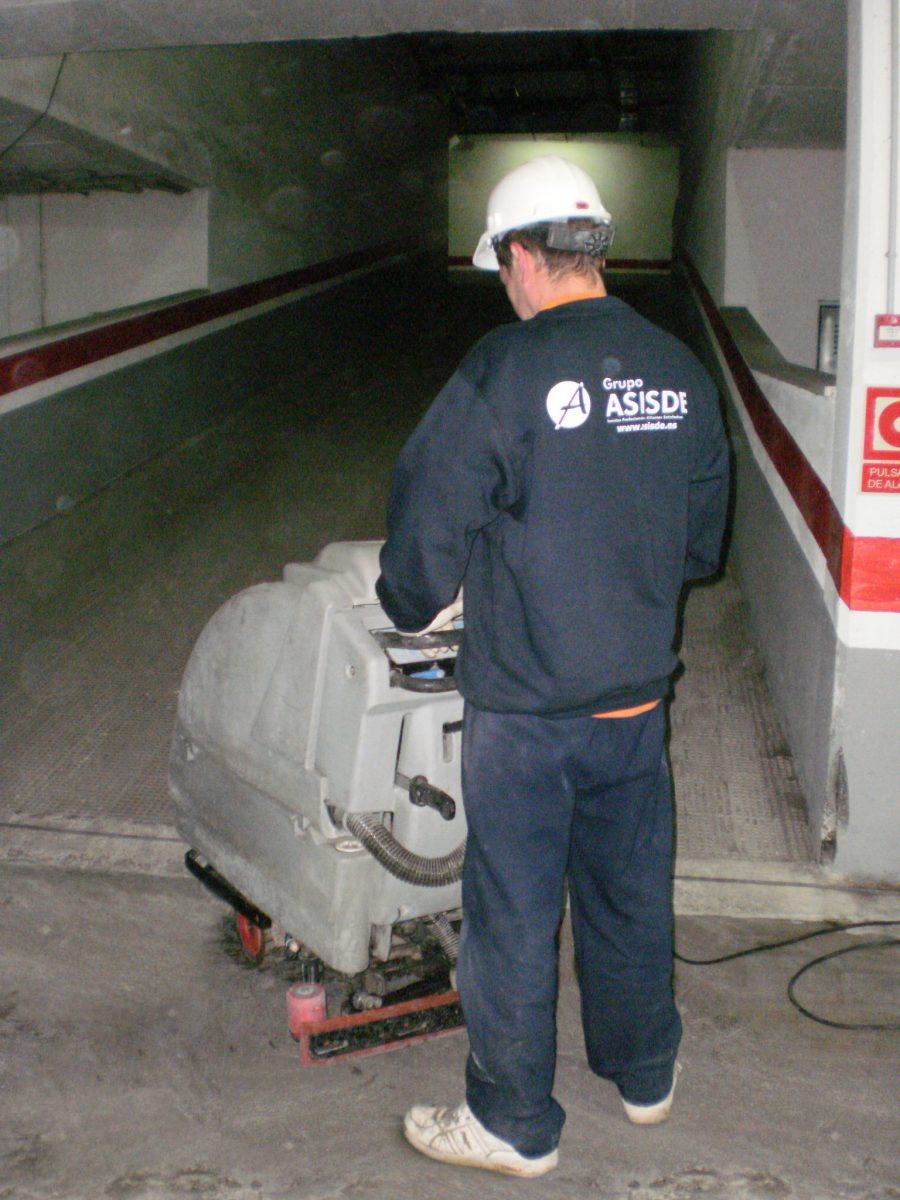 empresa de limpieza sevilla (7)