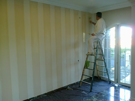 empresa pintura sevilla (1)