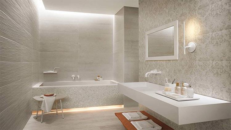 reformar-el-baño[1]