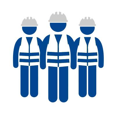 icono-trabajadores