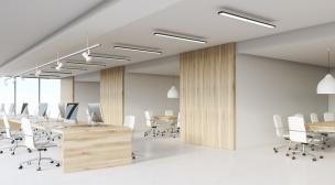 oficinasylocales
