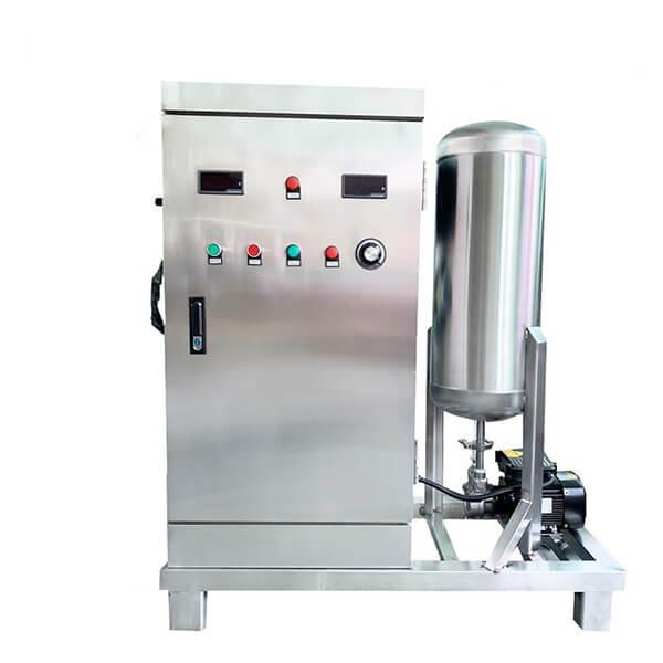 Generador-Asisde-1