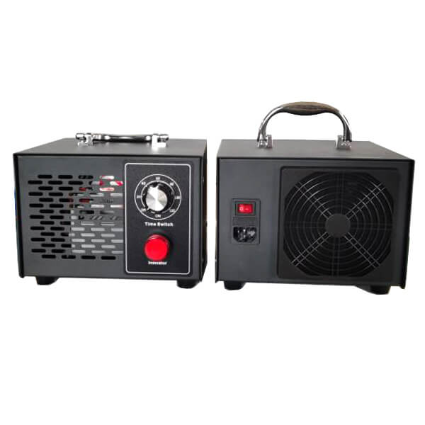 Generador-Asisde-ZCA-MINI-EQUIPO-DOMESTICO